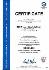 Certificate_2018_web
