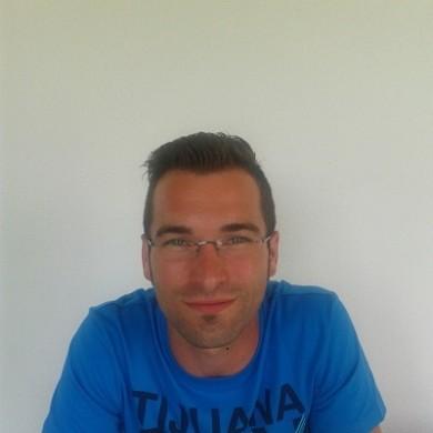 Johannes Mühlfellner