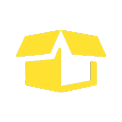Paketgelb_ico