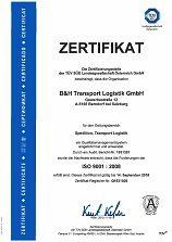 Zertifikat-ISO_2018_web