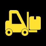 logistik_ico