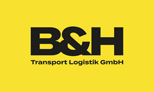 B & H Transport Logistik GmbH