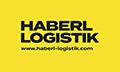 Haberl Logistik GmbH